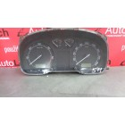 Tachometer Octavia 1U0920811F