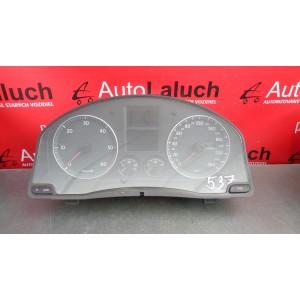 Tachometer Golf 1K0920850L