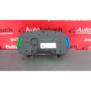 Tachometer Golf 1J0920825A