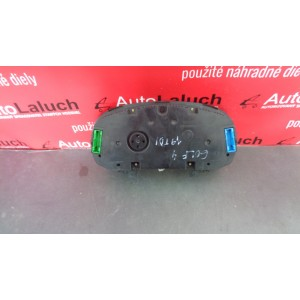Tachometer Golf 1J0919861B