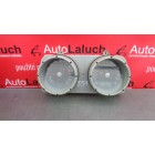 Tachometer Polo 6N0920804D