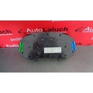 Tachometer Golf 4 1J0920805E