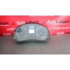 Tachometer Golf 5 1K0920861B
