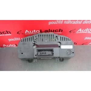 Tachometer Golf 1K0920861M