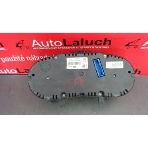 Tachometer Golf 1J0920800K