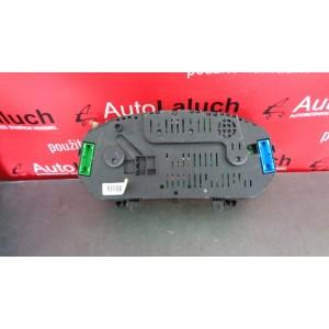 Tachometer Golf 1J0920821B
