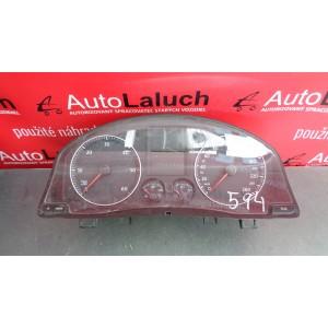 Tachometer Golf 1K0920851P