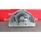 Tachometer VW Fox 5Z0920820NX