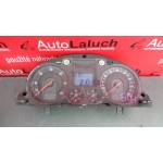 Tachometer Passat 3C0920860A
