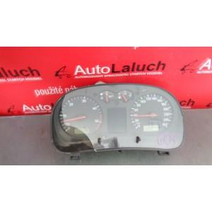 Tachometer Golf 1J0920846C