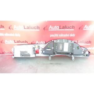 Tachometer Audi A6 4F0920900S