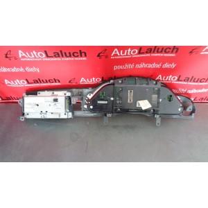 Tachometer Audi A6 4F0920933J