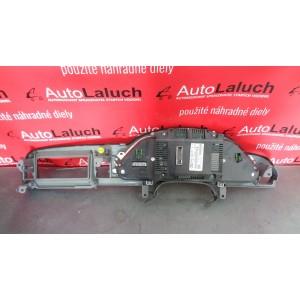 Tachometer Audi A6 4F0920931F