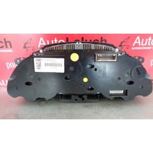 Tachometer Audi A5 8T0920931A