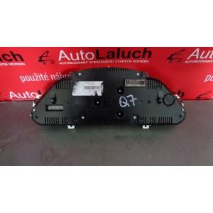 Tachometer Audi Q7 4L0920931D