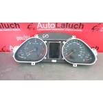 Tachometer Audi Q7 4L0920930H