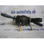 Prepínacie páčky Renault Laguna II 8200012244