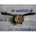Prepínacie páčky Peugeot Bipper  07355317760