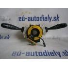 Prepínacie páčky Mitsubishi Colt VI MR986420