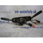 Prepínacie páčky Citroen Xantia 9630006480