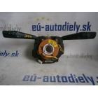 Prepínacie páčky Fiat Fiorino 07355317760