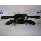 Prepínacie páčky Peugeot 407 96611304XT