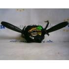 Prepínacie páčky Fiat Punto II 00400087
