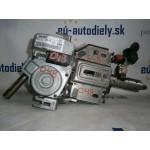 Elektrický posilňovač riadenia Renault Clio III 8200937929B