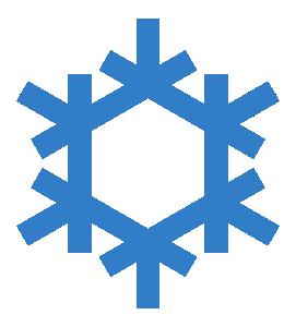 Klimatizácia a kúrenie